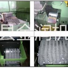 磁性分离器,磨床水箱磁性分离器2018报价批发