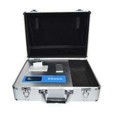润诚仪器KMRD-H16型土壤氮磷钾施肥料仪器