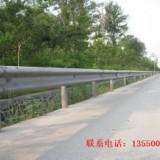 B型波形护栏厂家,雅安波形护栏供应商,国标护栏价格