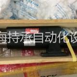 C05-7M-PAD台湾PKE飞管执行驱动器
