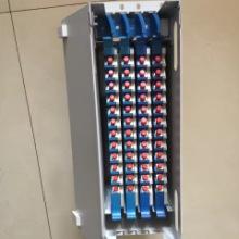 生产订做各种规格光纤配线架 光纤配线架工厂直供 单模光纤配线架批发