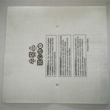 EPE珍珠棉袋的用途有哪些?_华麦包装制品有限公司
