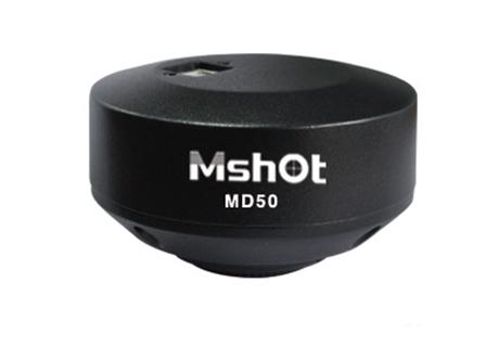 显微镜摄像头 MD50