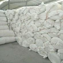 石家庄厂家直销硅酸镁管壳、硅酸镁管、阻燃硅酸盐管量大从优批发