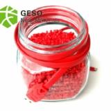 戈塑专业提供TPE数据线材料生产厂家 优质无卤阻燃TPE外被料
