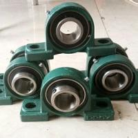 批发洗车机喷雾机专用轴承座,轴承座轴承盒供应商