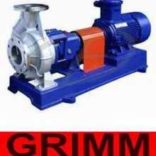进口化工流程泵(欧美进口十大品牌)批发