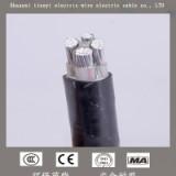 YJV22-3*35+2*16陕西电缆厂价格,西安电线电缆厂,陕西电力电缆