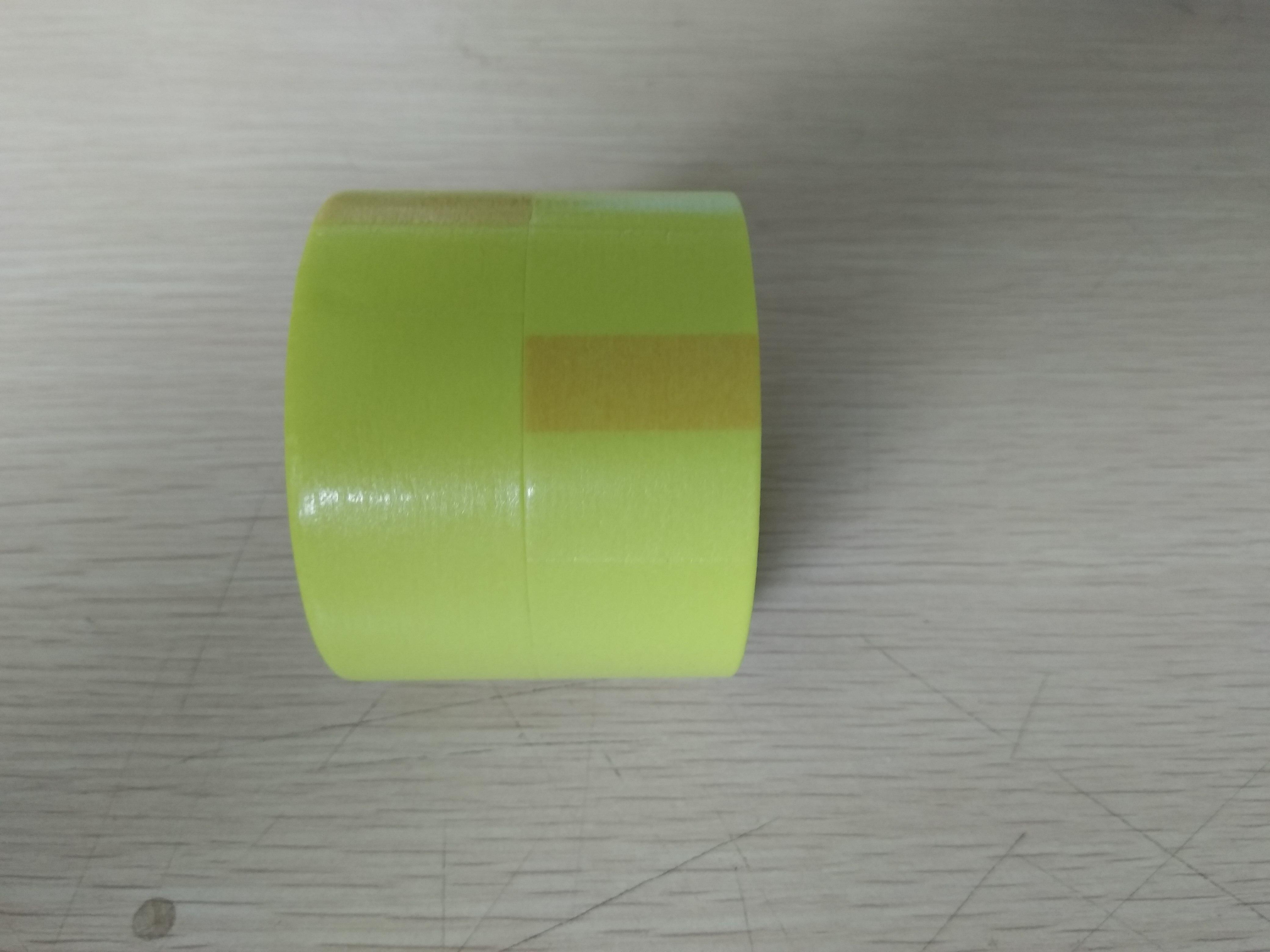 供应和纸胶带采购报价,和纸纸胶带报价,克耐和纸胶带供应 福建克耐和纸胶带