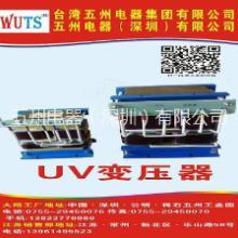 苏州UV印刷机  UV紫外线光固化机 各种油漆固化干燥处理方案深圳厂家 浙江UV油漆线 苏州UV机 苏州印刷机批发