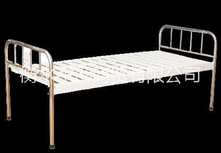 单摇床价格 单摇床哪里好单摇床供应单摇床厂家单摇床批发单摇床哪里质量好 单摇床 医用病床 医院专用病床 医疗床 单摇床