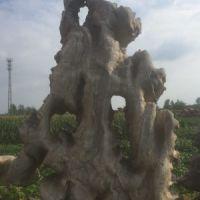 园林景观石_湖南园林景观石价格_广东园林景观石设计_陕西园林景观石制作 景观石厂家