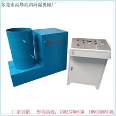 手动发泡机  小批量生产海绵设备 小型手动发泡机