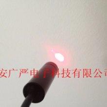 裁布划线激光灯 裁布镭射灯、红光点状光斑激光器、打标机专用红光指示器、 裁布划线激光灯 裁布 裁布划线激光灯 裁布镭射灯
