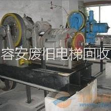 天津回收二手旧电梯,天津废旧客梯回收,天津报废货梯拆除,天津拆除废旧电梯设备