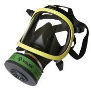 自救呼吸器图片