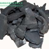 生物除臭填料 竹炭填料 天津竹炭活性炭 竹炭市场价格
