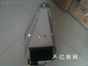 回收出售TC-5062A三角锥_韩国泰士康三角锥