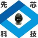 干电池二氧化锰图片