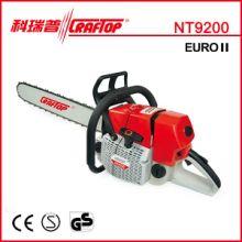 科瑞普NT9200油锯ms660油锯 伐木锯 5.2KW大功率可配1.2米导板强动力油锯批发