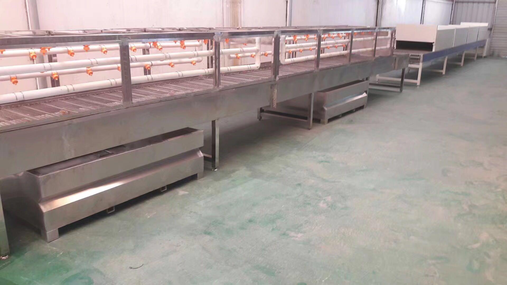 深圳艺彩水转印设备  深圳厂家免费培训水转印技术  厂家提供水转印耗材