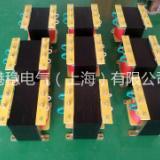 厂家直销单相控制变压器BK-10KVA690v540v380V变220v转110v48v24v12v6V36v