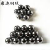 【五金配件】304/316/420/440不锈钢珠防锈好耐腐蚀不锈滚珠 不锈钢球