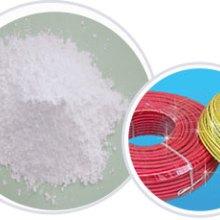 宏远化工作为硬脂酸钙厂家,产品远销海内外批发