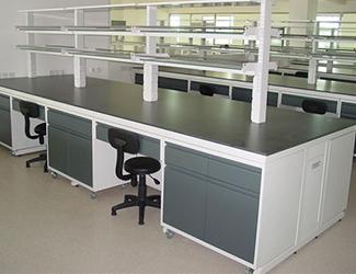 广州昊诺实验室专用全钢-中央台