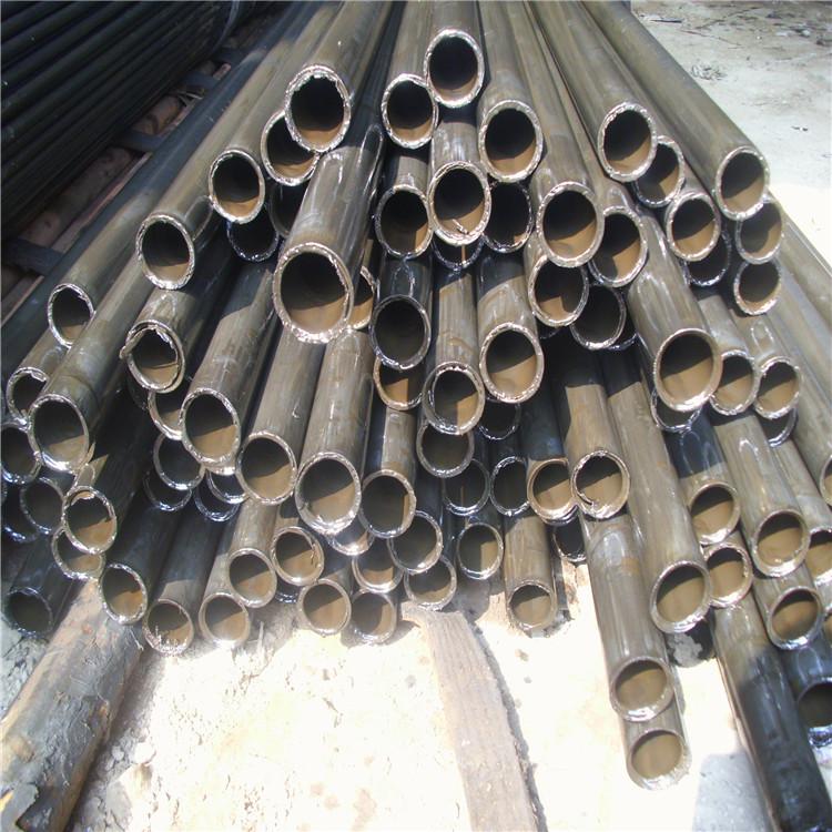 聊城精密钢管厂家 精密钢管现货   精密钢管规格   精密钢管价格 精密钢管哪家好 山东聊城精密钢管厂家
