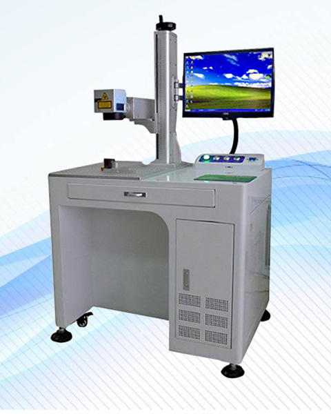 东莞金属光纤激光打标机制造商,东莞专业生产光纤激光打印机厂家,东莞光纤激光打印机安装电话