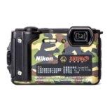 厂家直销化工防爆照相机价格  旭信科技Excam1601防爆相机
