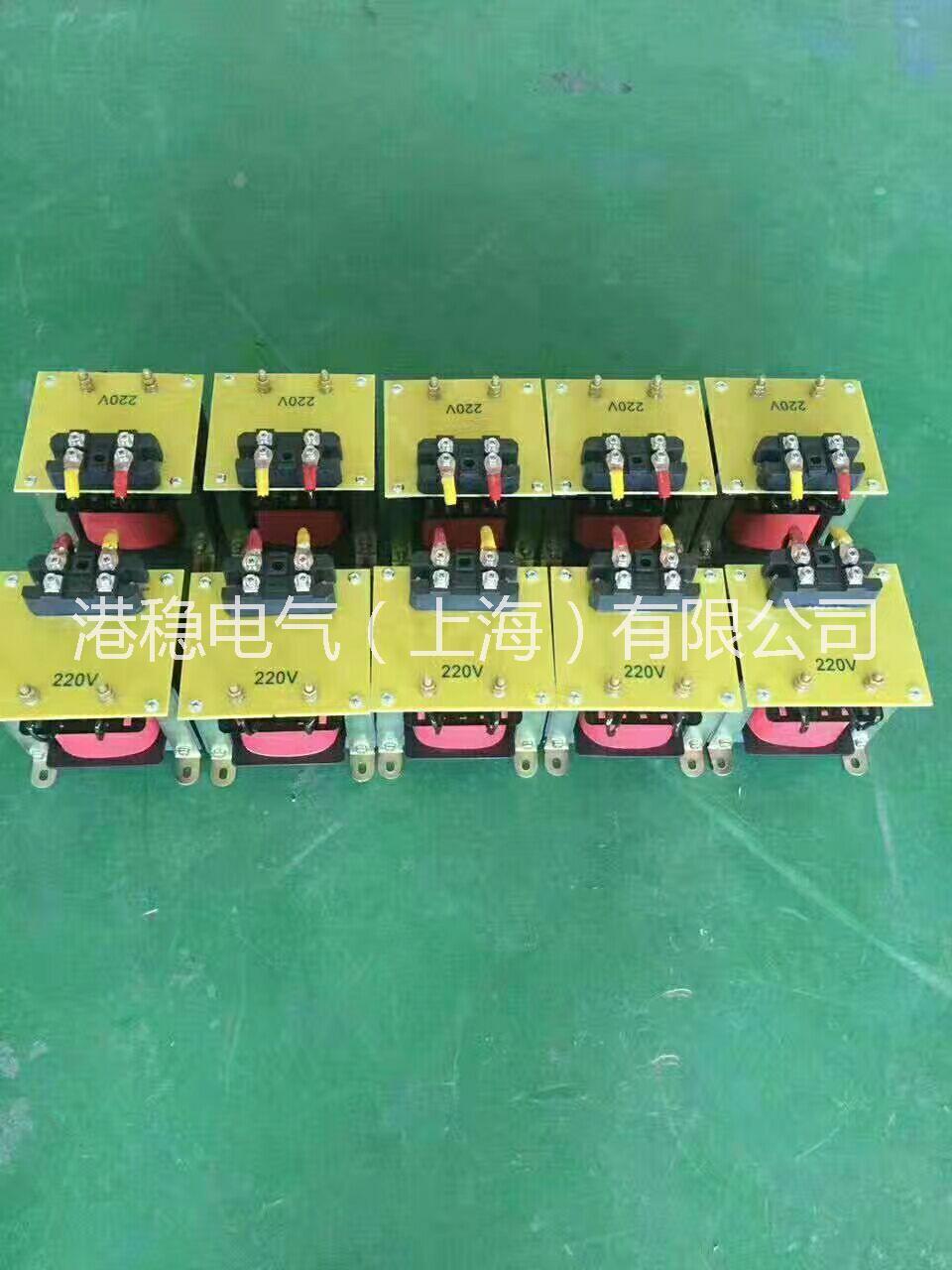 SG/ZSG-80KVA三相干式整流伺服变压器 铜660V440V380V/36V24V12V 伺服变压器生产厂家