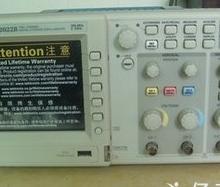 东莞长期高价回收泰克TDS2022B示波器批发