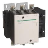 施耐德接触器交流接触器施耐德经济型接触器LC1D17000M7C