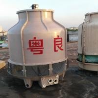 南宁冷却塔 南宁玻璃钢冷却塔厂家