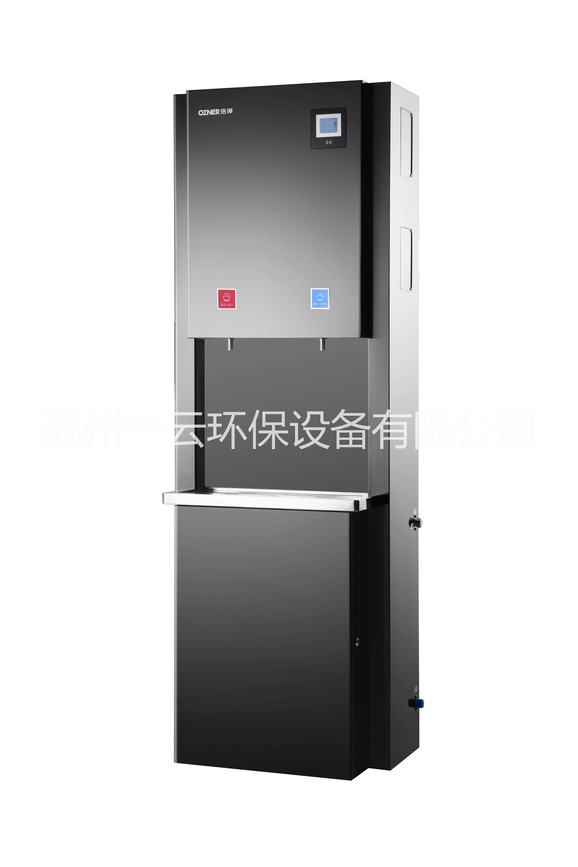 苏州浩泽YCZ-CL63-R5开水器 浩泽开水器批发价格