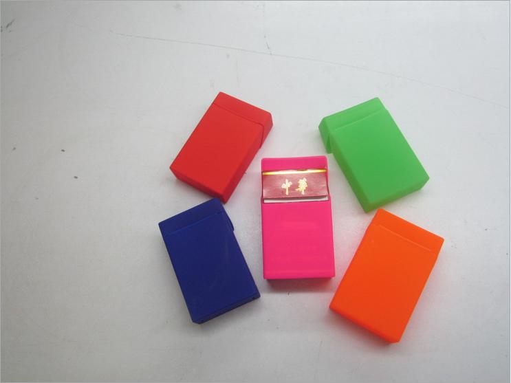 广州市硅胶烟盒报价 佛山市硅胶烟盒报价 东莞市硅胶烟盒报价  深圳市硅胶烟盒报价