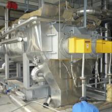 皮革污泥干化机 污泥低温脱水干化机 浆液干燥机 污泥处理 污泥脱水 污泥干化 泥浆脱水机批发