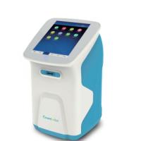 Countstar® Rigel 全自动荧光细胞分析仪