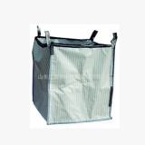 山东抗静电化工集装袋,抗静电化工集装袋,集装袋吨包装袋,抗静电布,加厚大号防静电吨袋集装袋,抗静电化工集装袋优质供应