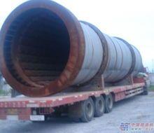 广州到贵州大件物流运输 广州到贵州大件物流运输公司 大件物流运输费用 广州物流公司批发