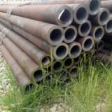 欧标钢管生产厂家S275JR 大口径厚壁钢管规格齐全厂家直销 无缝钢管 大口径钢管