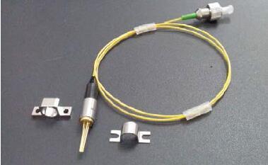 成都供应Xlink 1490nm脉冲激光器-大功率 40-60mW