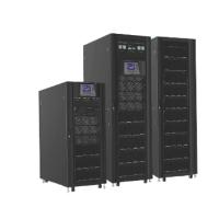 UPS电源, UPS电源 不间断电源 蓄电池