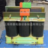 三相干式变压器  厂家直销SBK三相干式变压器 380v变200三相控制变压器 三相变压器