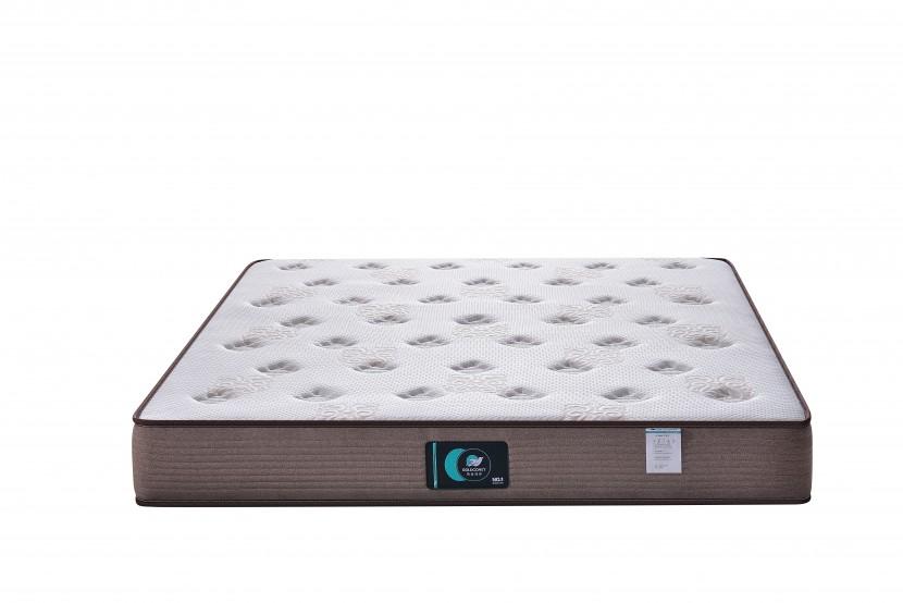批发供应弹簧床垫06款宾馆公寓可以寿命长达10年 弹垫06