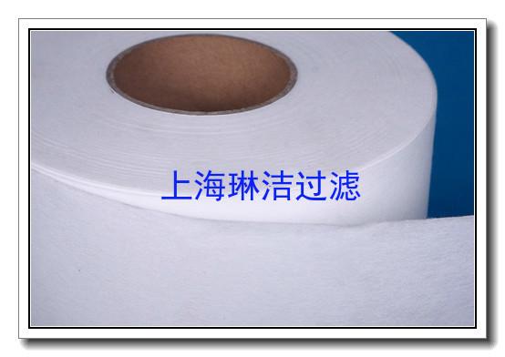 无心磨床过滤布,磨床过滤纸,定子数控磨过滤纸