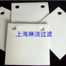 板框滤油机过滤纸,电厂用过滤纸,变压油滤纸