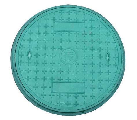 70复合树脂圆井盖、大量供应复合树脂圆井盖、复合树脂井盖供应商、复合树脂井盖生产厂家、厂家直销复合树脂井盖